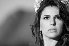 A Beleza em Destaque: Juliane Késsia