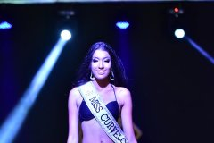 MMMG 2019 - Final - Parte 1/5