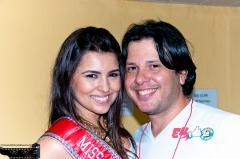 MMMG 2013 - 1º Dia - Jantar no Restaurante La Casita