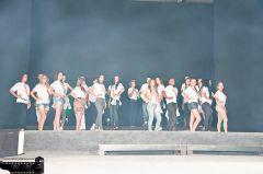 MMMG 2013 - 3º Dia - Ensaio (tarde)