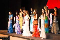 MMMG 2013 - 3º Dia - Desfile Final e Coroação