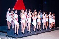 MMMG 2013 - 3º Dia - 1º Desfile
