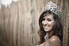 Adelaine Castro - Miss Mundo Minas Gerais 2013