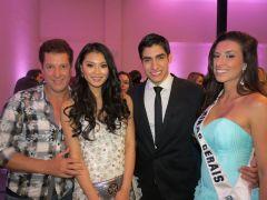 Miss Brasil World 2013