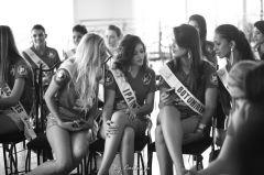 MMMG 2014 - 2º Dia - Provas e Ensaios