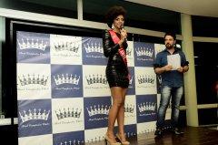 MMMG 2015 - Momentos (2/5)