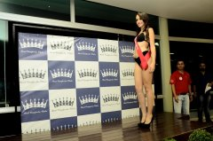 MMMG 2015 - Momentos (3/5)