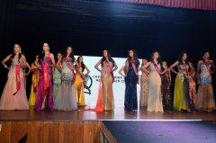 MMMG 2015 - Momentos (4/5)
