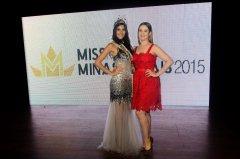MMMG 2015 - Momentos (5/5)