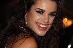 Miss Minas Gerais Oficial CNB 2017 - Final