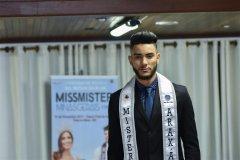 MMMG CNB 2018 - Provas Preliminares - Parte 1/4
