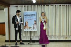 MMMG 2018 CNB - Provas Preliminares - Parte 2/4