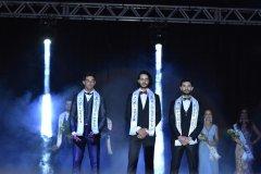 MMMG 2018 CNB - Final - Parte 2/3