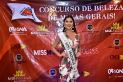 MMMG 2019 - Jantar de Boas Vindas - Parte 1/2
