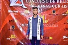 MMMG 2019 - Jantar de Boas Vindas - Parte 2/2