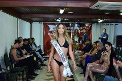 MMMG 2019 - Top Model - Parte 1/3