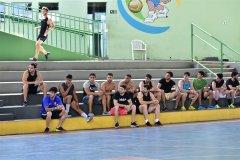 MMMG 2019 - Provas Esportivas
