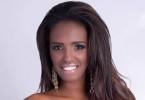 Simone Nascimento - Barbacena