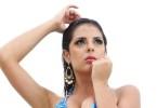 Larissa Pattz - Belo Horizonte