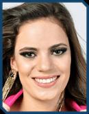 Andréia Campos - Campo Belo