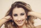 Maria Eduarda - Conselheiro Lafaiete