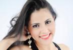 Mônica Clara - Conselheiro Pena