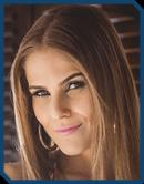 Monique Lisboa - Estiva