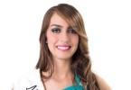 Camila Fernandes - Ibirité