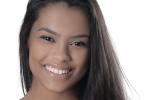 Laísa Rodrigues - Ipatinga