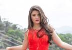 Jéssica Maysa - Itabira