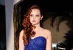 Camila Kesia - Itabirito