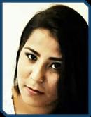 Elaine Miguel - Itaguara