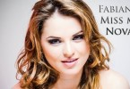 Fabiane Melo - Nova Lima