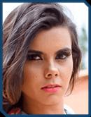 Thiellen Torres - Taquaraçu de Minas