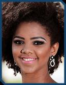 Ludymilla Andrade - Vazante