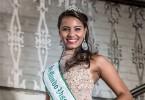 Ingrid Santos - Visconde do Rio Branco