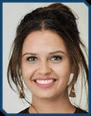 Isabela Fernandes - Governador Valadares