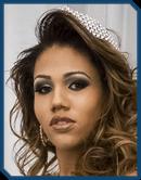 Jéssica Stuart - Nova Lima