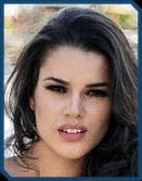 Ezabely Lopes - Belo Horizonte