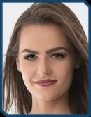 Isabela Rodrigues - Leopoldina