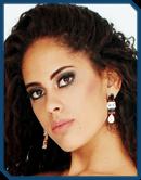 Kamila Aguilar - Montes Claros
