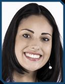 Kássia Souza - Timóteo
