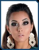 Michely Boaventura - Uberlândia