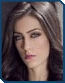 Rayana Oliveira - Conselheiro Lafaiete