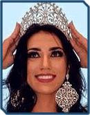 Mari Souza - Contagem