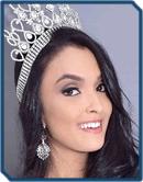 Júlia de Castro Rodrigues - Divinópolis