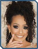 Leukyria Almeida - Manhumirim