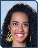 Fabiana Faria  - Sacramento