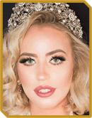 Amanda Garcia - Abadia dos Dourados