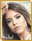 Leticia Carneiro - Pará de Minas